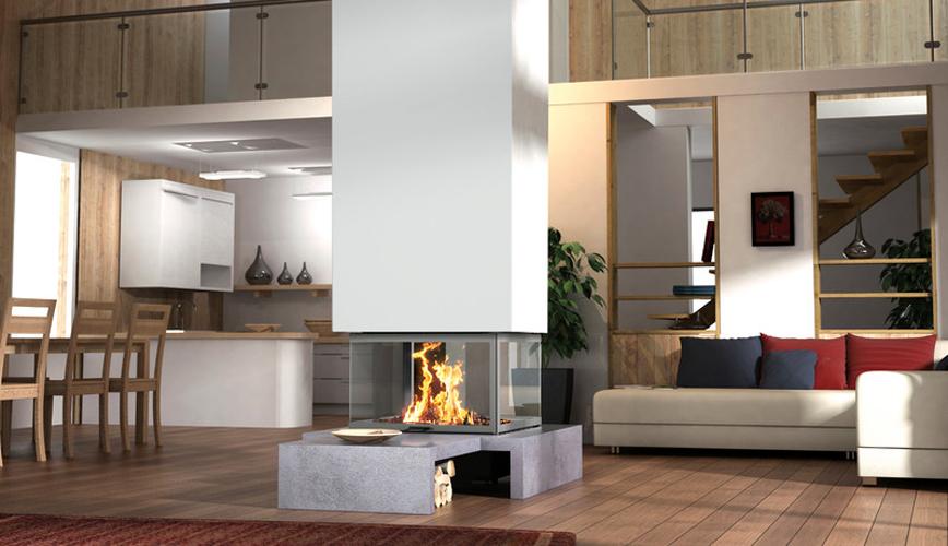 nos gammes de produits les designers du feu. Black Bedroom Furniture Sets. Home Design Ideas